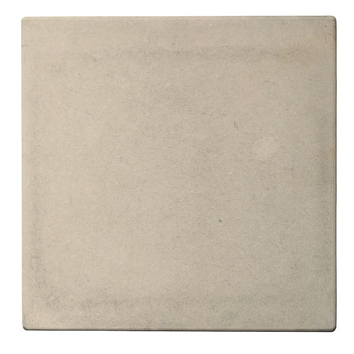 36x36 Roman Tile Early Gray