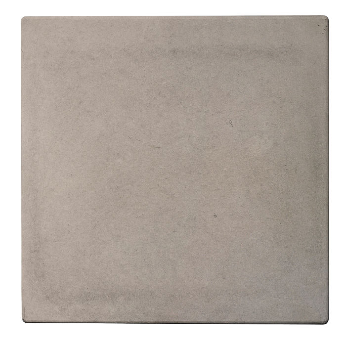 36x36 Roman TileNatural Gray