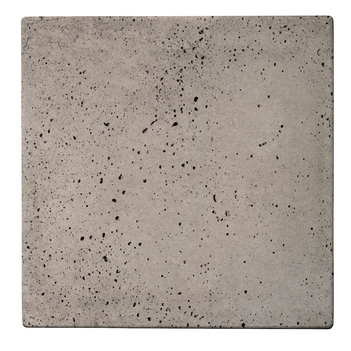 36x36 Roman TileNatural Gray Travertine