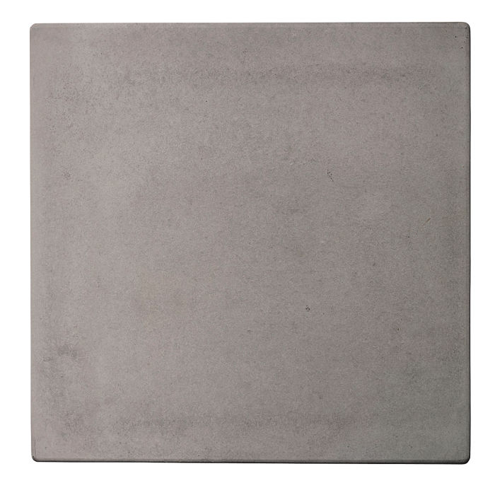 36x36 Roman Tile Sidewalk Gray