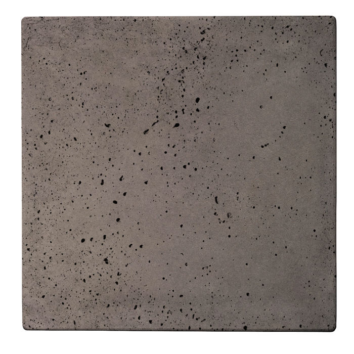36x36 Roman Tile Smoke Travertine