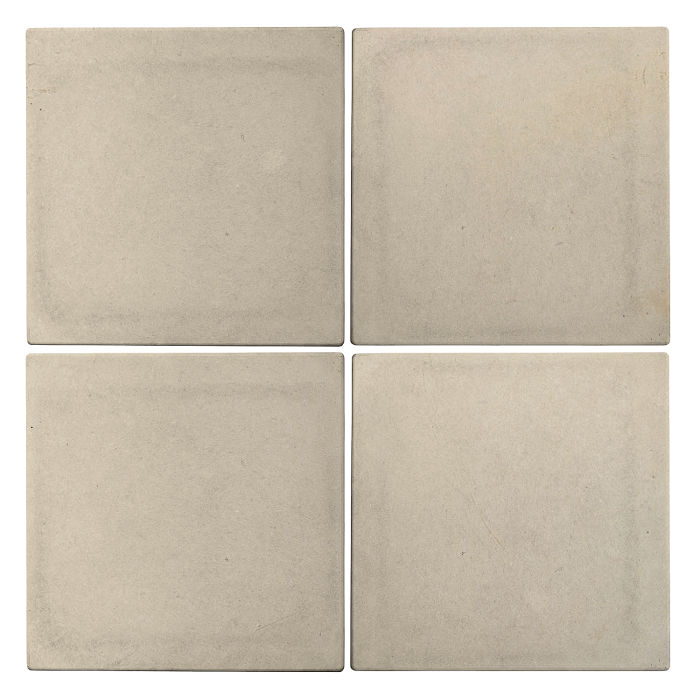 6x6 Roman Tile Early Gray