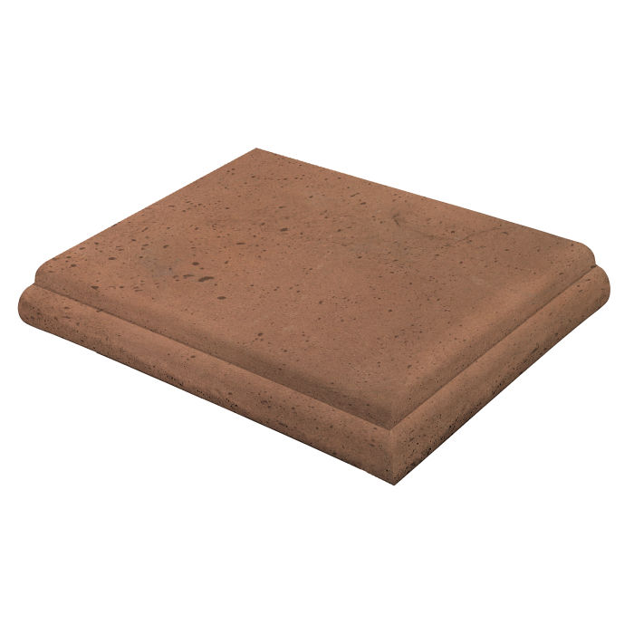 16x16 Roman Tile STYLE 1 Staritread Corner Desert 1 Luna