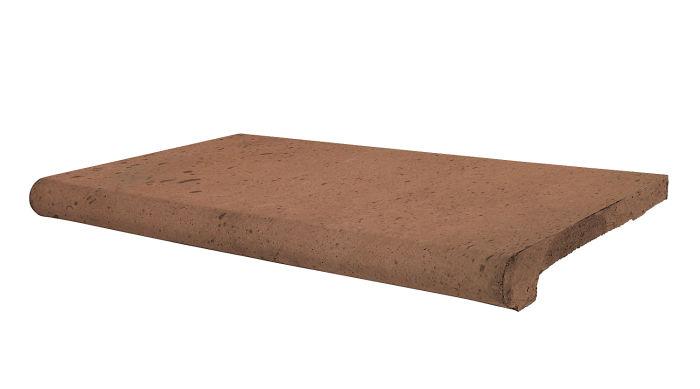 14x24 Roman Tile STYLE 2 Staritread Desert 1 Luna