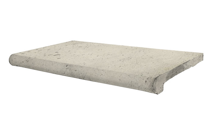 14x24 Roman Tile STYLE 2 Staritread Rice Luna