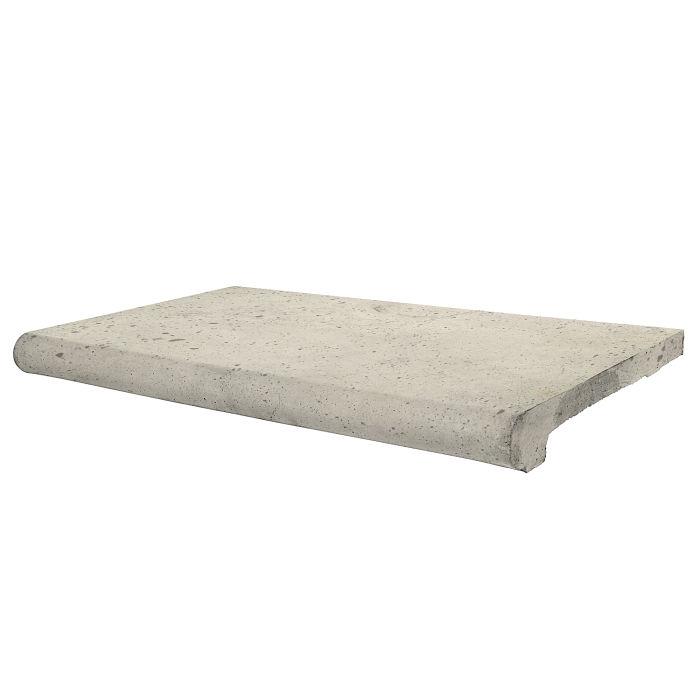 16x24 Roman Tile STYLE 2 Staritread Rice Luna