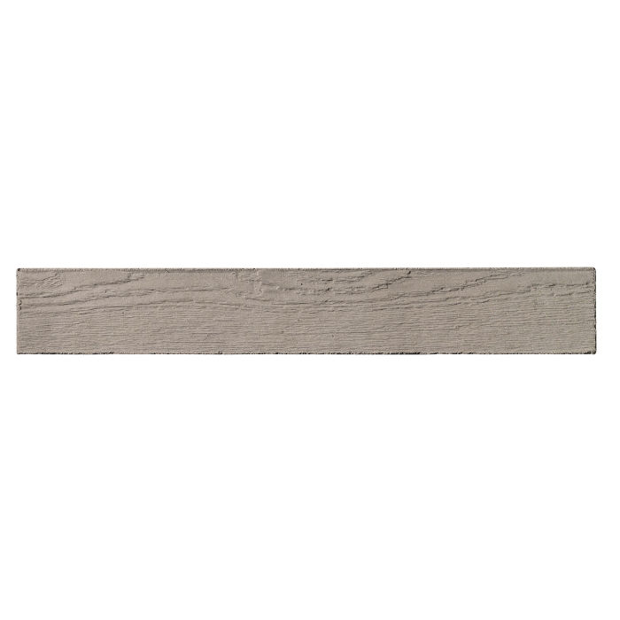 3.5x24 Roman Wood Cladding Natural Gray