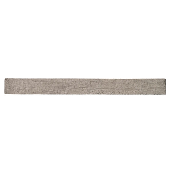3.5x36 Roman Wood Cladding Natural Gray