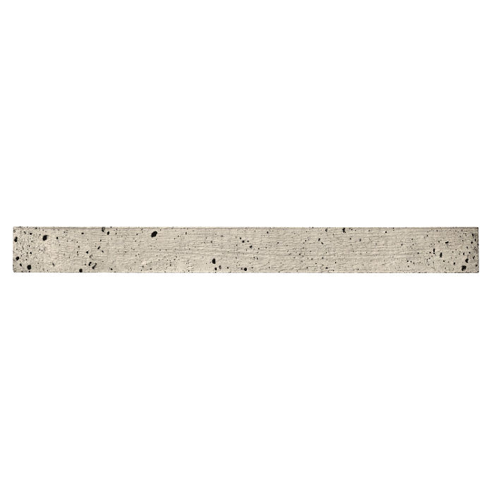 3.5x36 Roman Wood Cladding Rice Luna