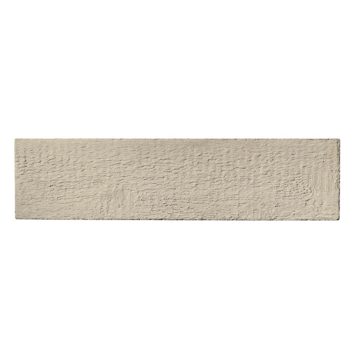 Roman Wood Cladding 6x24 Early Gray