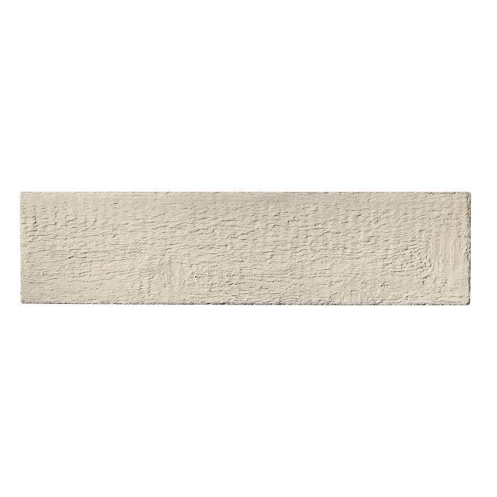 Roman Wood Cladding 6x24 Rice