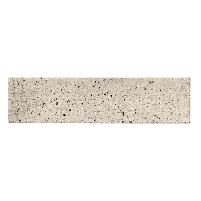 Roman Wood Cladding 6x24 Rice Travertine