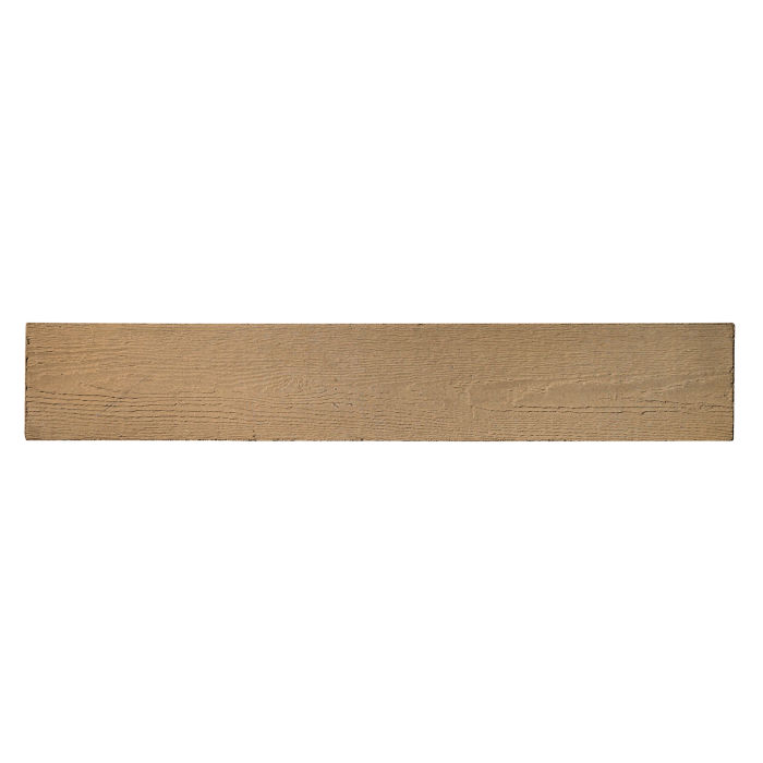 Roman Wood Cladding 6x36 Caqui
