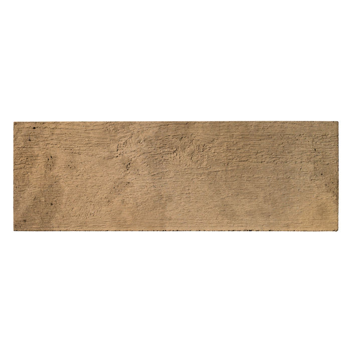 Roman Wood Cladding 8x24 Caqui Limestone