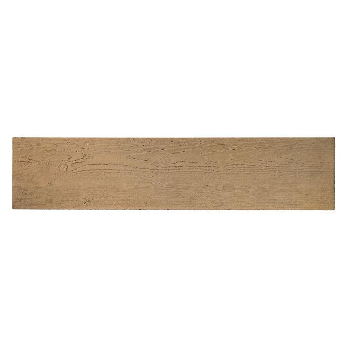 Roman Wood Cladding 8x36 Caqui