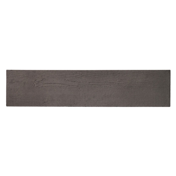 Roman Wood Cladding 8x36 Charcoal