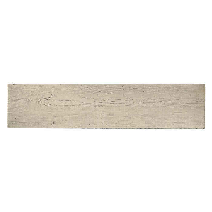 Roman Wood Cladding 8x36 Early Gray