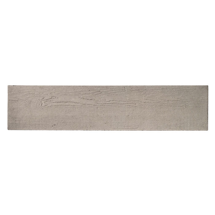 Roman Wood Cladding 8x36 Natural Gray