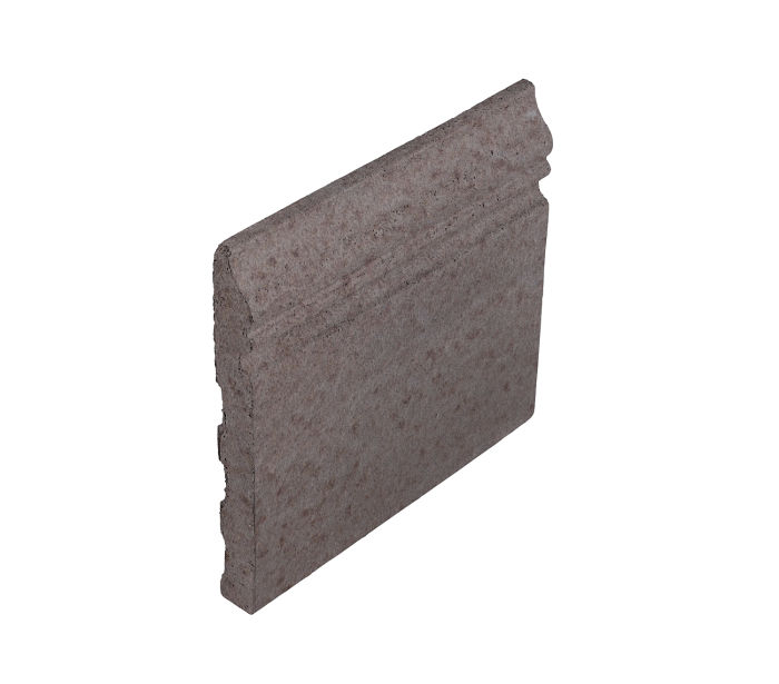 Studio Field Base Moulding Ash