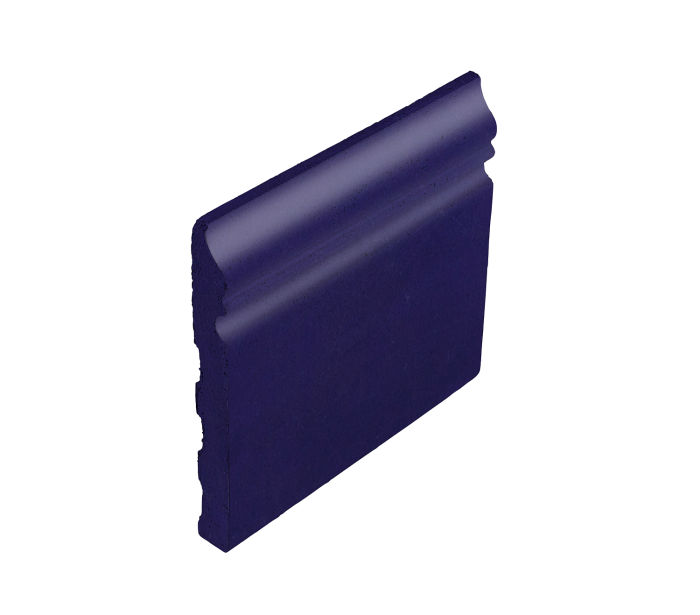 Studio Field Base Moulding Ultramarine 2758c