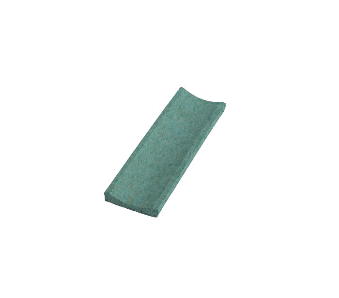 Studio Field Concaved Moulding Aqua 5503u