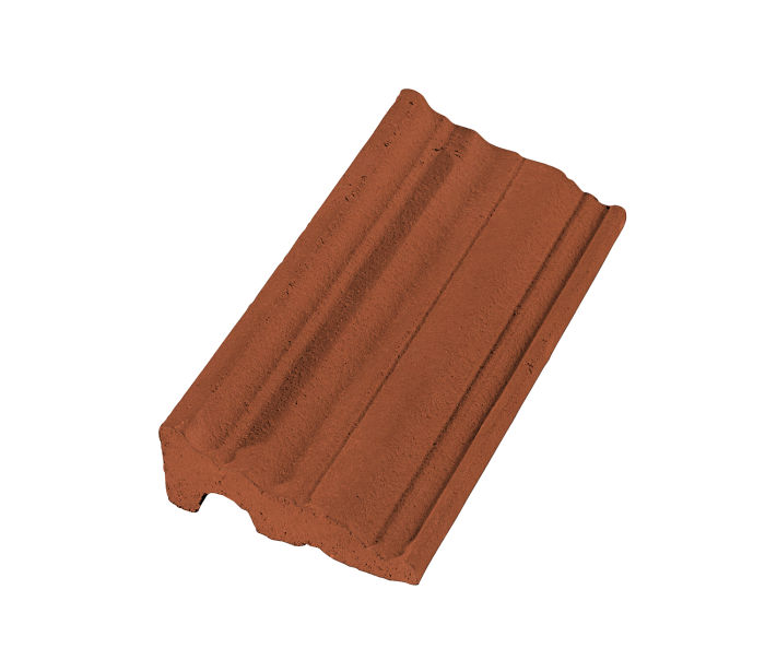 Studio Field Cornice Moulding Chocolate Bar 175u