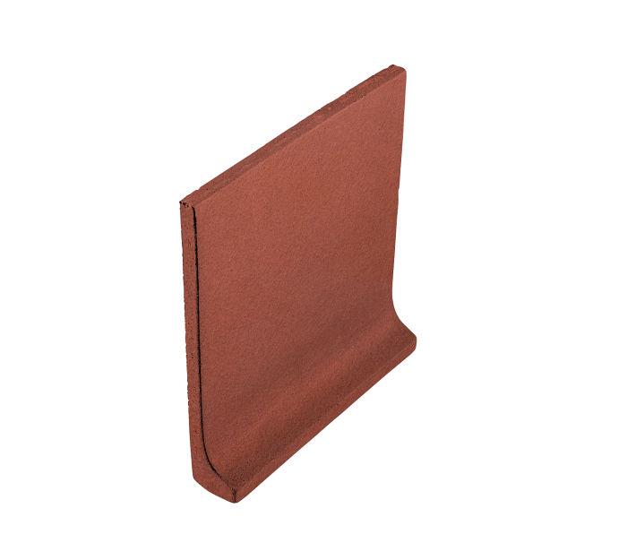 Ceramic Tile and Concrete Tile and Paver Store - ARTO 8d18394d70