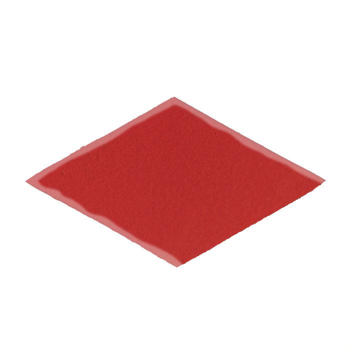 4x8 Studio Field Diamond Apple Valley Red