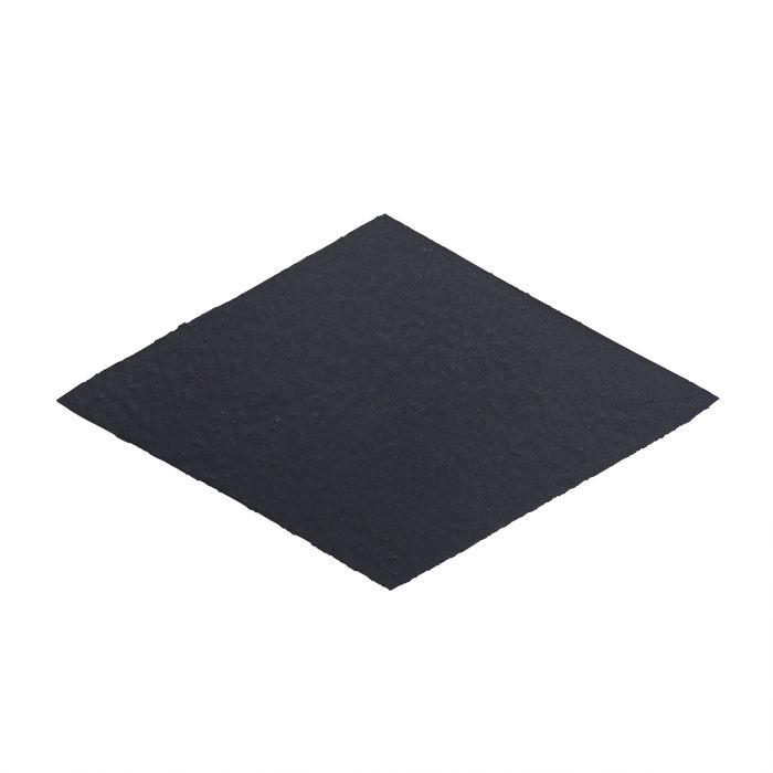 4x8 Studio Field Diamond Black Diamond