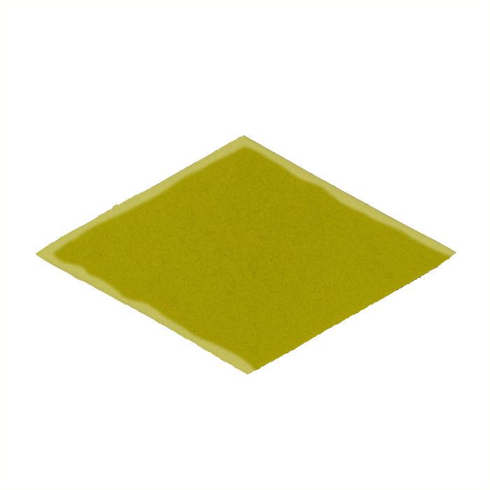 4x8 Studio Field Diamond Guacamole 7495c