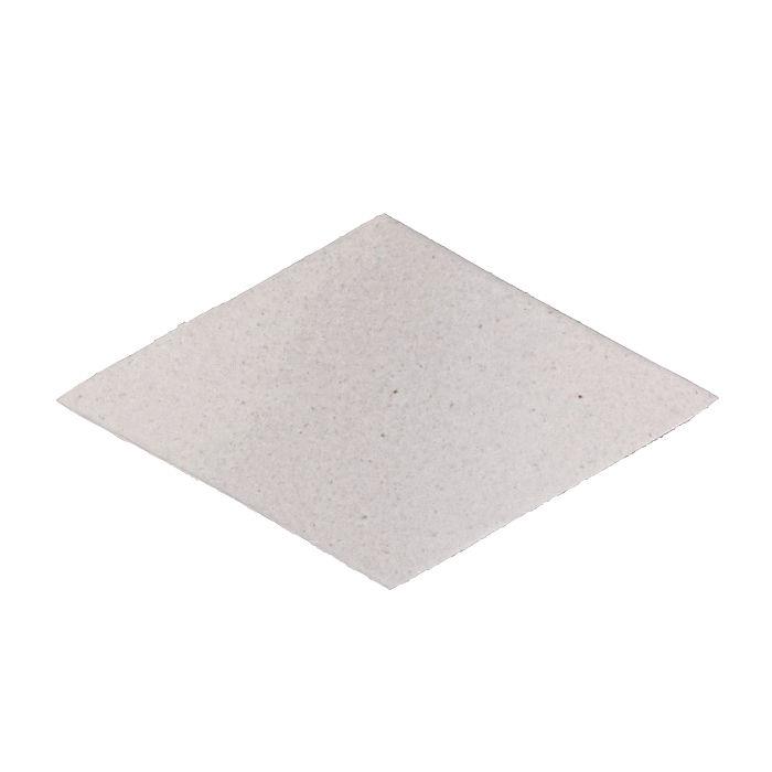 4x8 Studio Field Diamond Great White