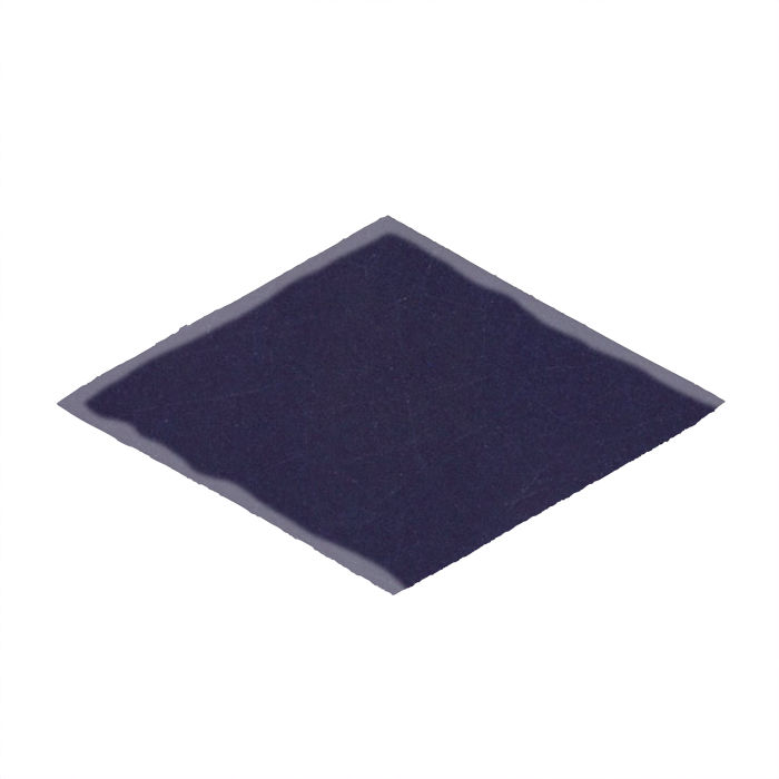 4x8 Studio Field Diamond Midnight Blue 2965c