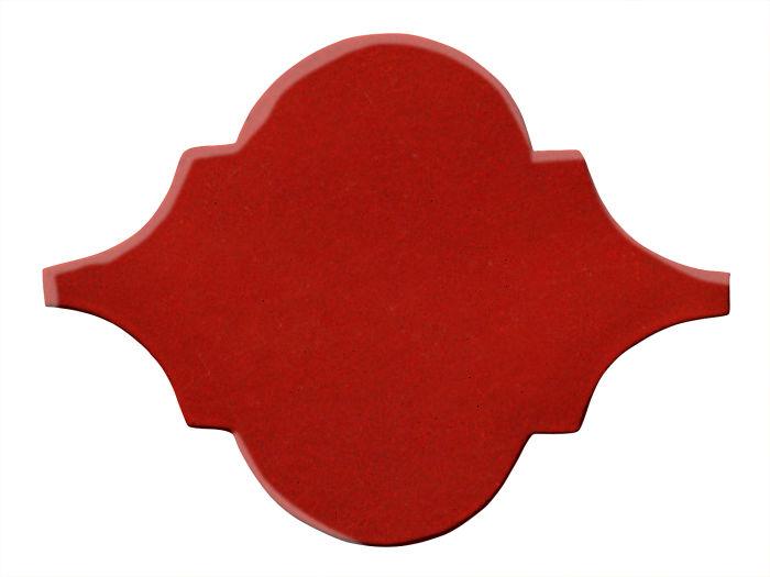 9x11 Studio Field Eye of Felipe Brick Red 7624c