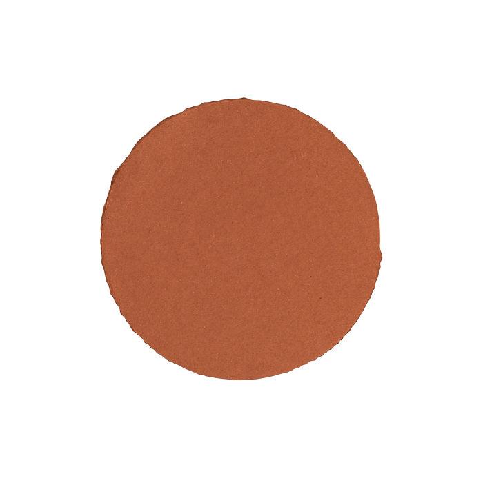 3x3 Studio Field Granada Dot Chocolate Bar 175u