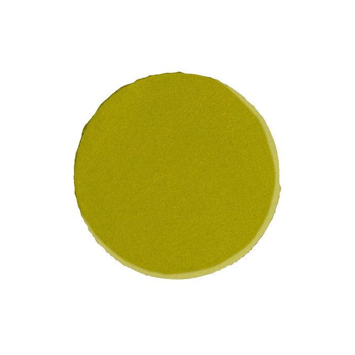3x3 Studio Field Granada Dot Guacamole 7495c