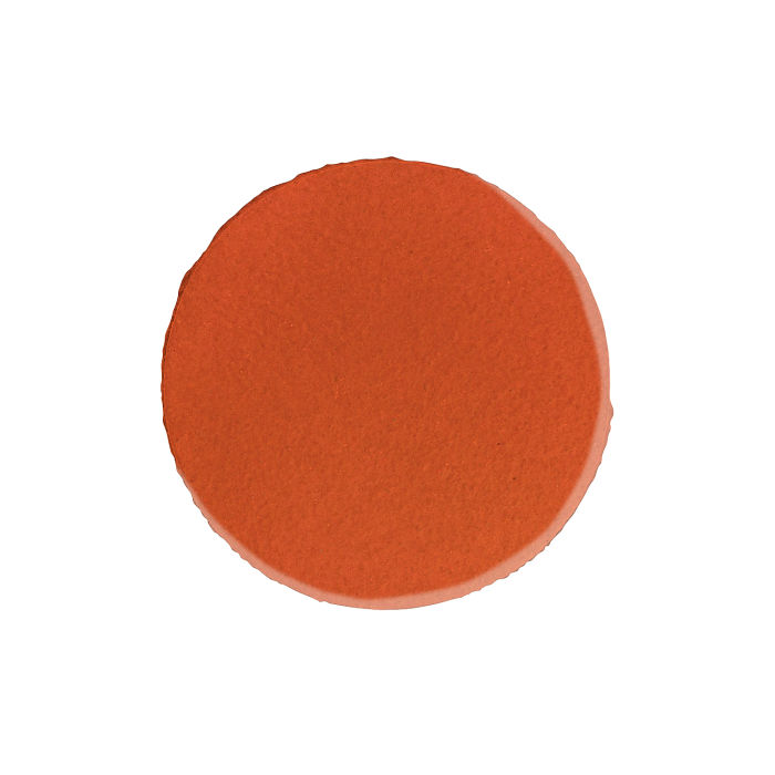 3x3 Studio Field Granada Dot Hazard Orange