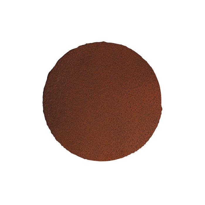3x3 Studio Field Granada Dot Leather