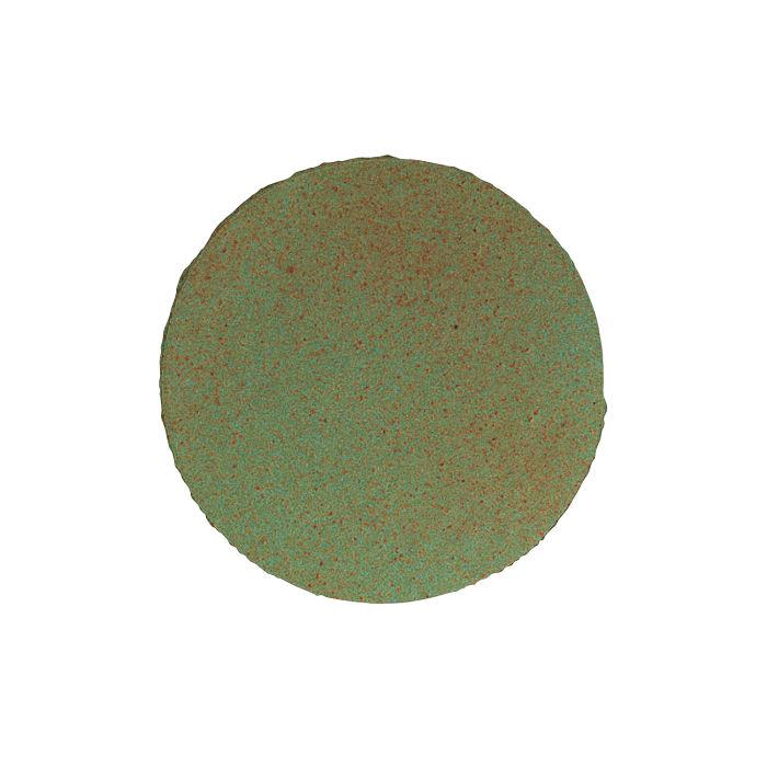 STUDIOFLD-GRANDOT-3X3-LTCOPR-STD