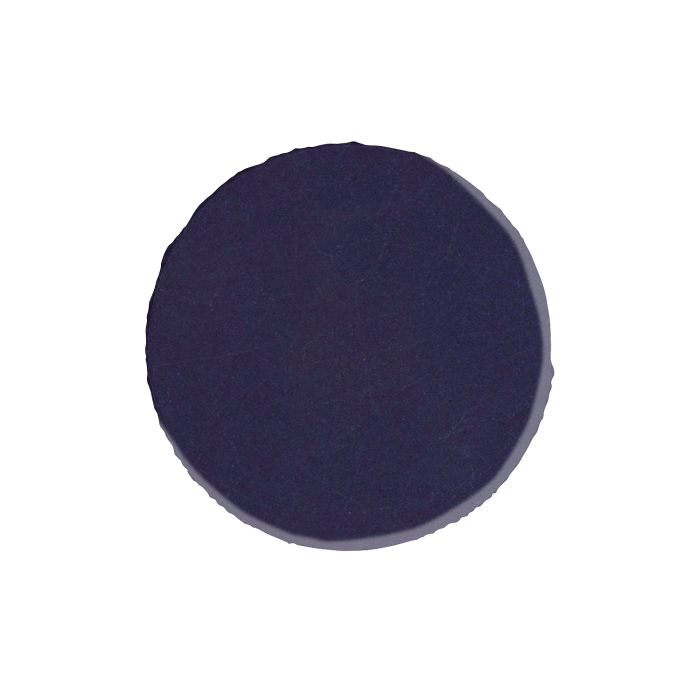 3x3 Studio Field Granada Dot Midnight Blue 2965c