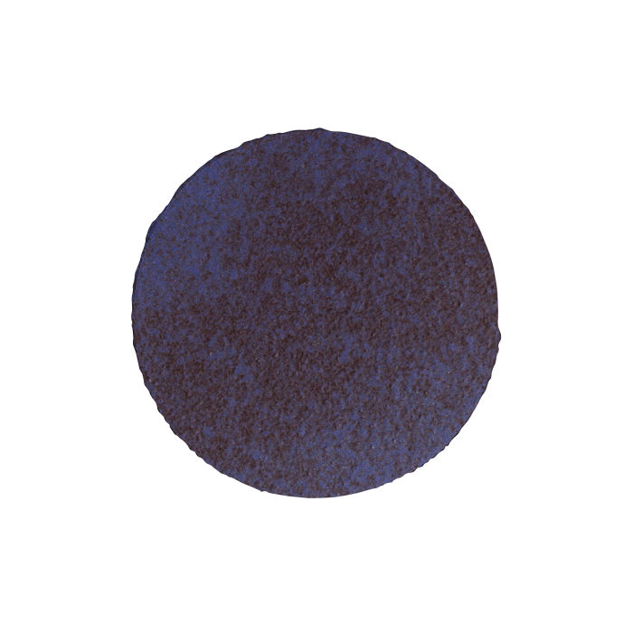 3x3 Studio Field Granada Dot Persian Blue
