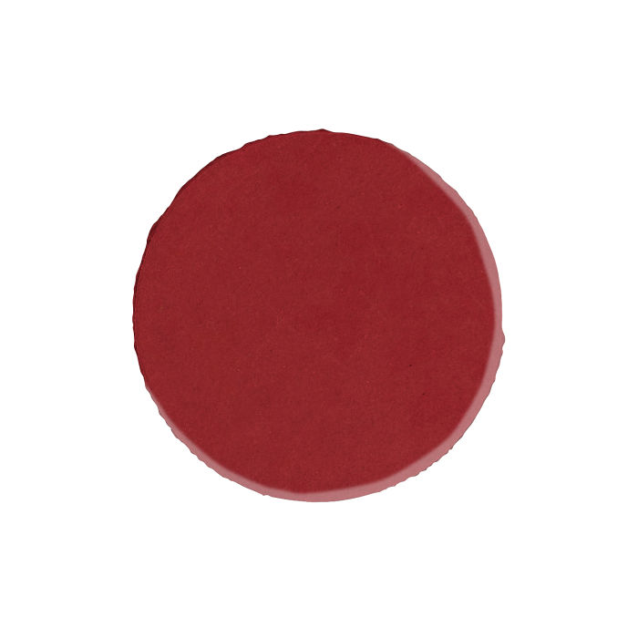 3x3 Studio Field Granada Dot Pinot Noir 7642c