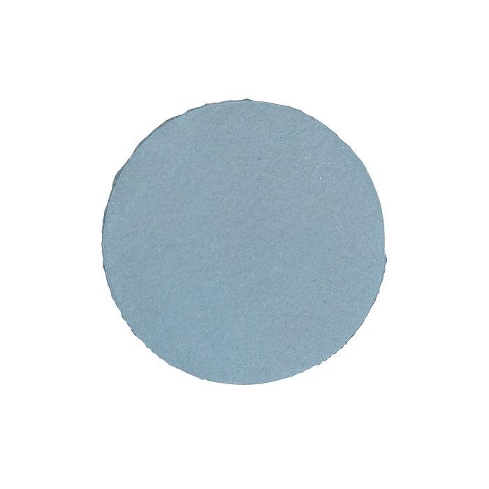 3x3 Studio Field Granada Dot Turquoise