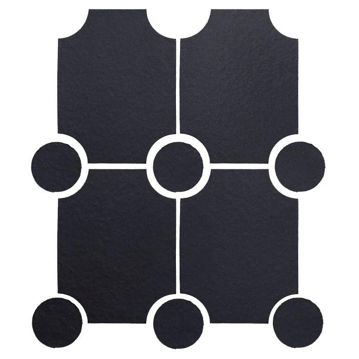 STUDIOFLD-GRANSET-7X9-BLKDIA-STD