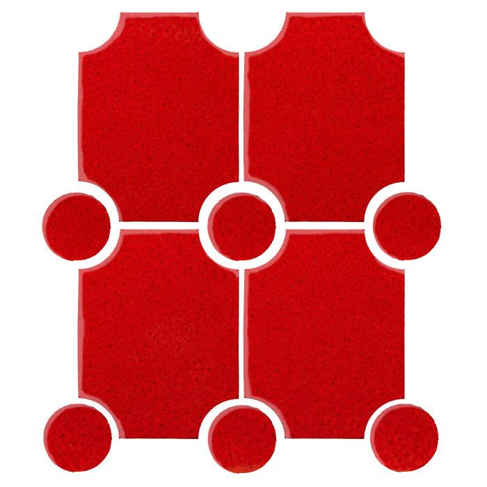 STUDIOFLD-GRANSET-7X9-CADORG-STD