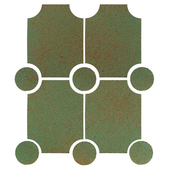STUDIOFLD-GRANSET-7X9-LTCOPR-STD