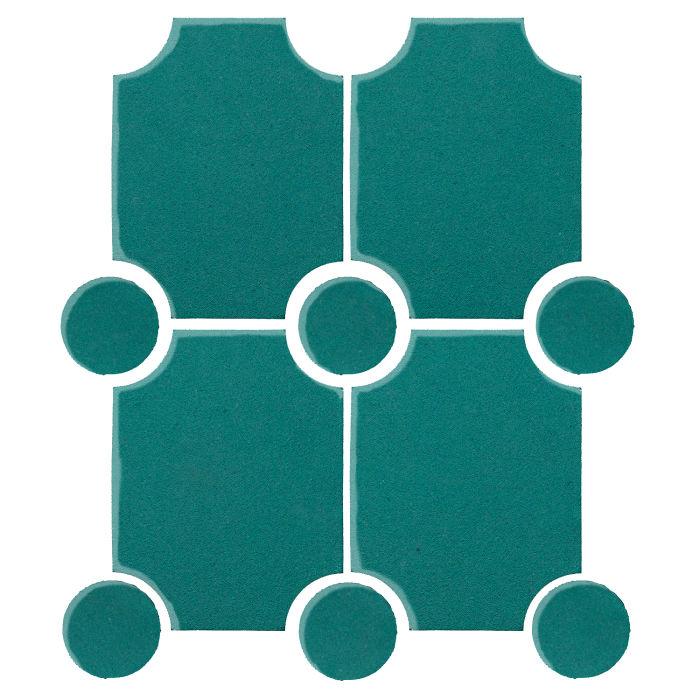 STUDIOFLD-GRANSET-7X9-RTEAL-STD