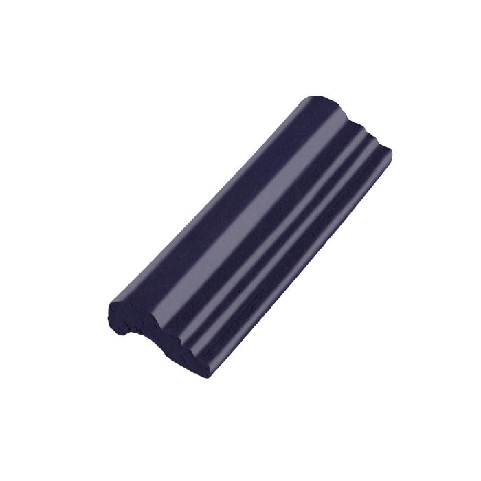 Studio Field Moulding 2 Midnight Blue 2965c