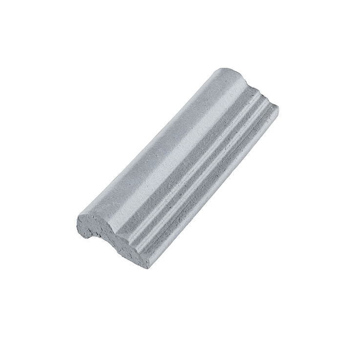 Studio Field Moulding 2 Silver Shadow