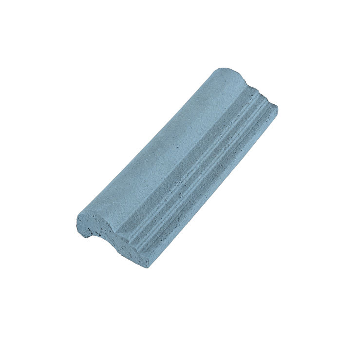 STUDIOFLD-MOULD2-2X6-TURQUOISE-STD