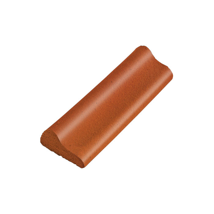 Studio Field Moulding 3 Spanish Brown